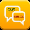 Chat Merida
