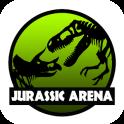 Jurassic Arena