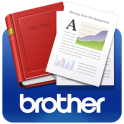 Brother Image Viewer