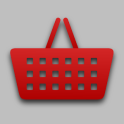 Shopping Basket Free