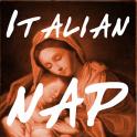 Italian Nap