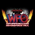 WFO Radio NHRA NASCAR Podcast