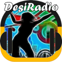 Desi Live Radio & Music