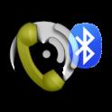 Call to Bluetooth