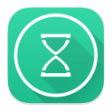 Achieve - Productivity Timer
