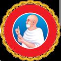 Padmodaya Jain Calendar 2020