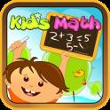 Kinder Mathe