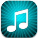 Ringtone Maker MP3 MusicCutter