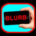 Blurb Pro