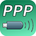 PPP Widget (discontinued)