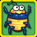 Dung Beetle War