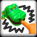 Crocodile Roulette