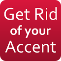 Get Rid of Your Accent UK 1