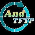 AndTFTP