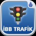 İBB Trafik Bilgi Yarışması