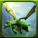 Floppy Dragon 3D