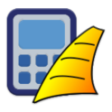 Windsurfing Calculator