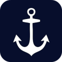 Nautical Wallpapers
