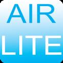 Air Lite Psychrometric Calcs