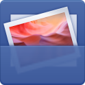 Photo Uploader by UC Browser
