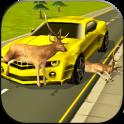 Road Kill 3D Racing