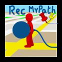 RecMyPath