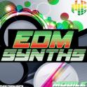 EDM Volume 2 for AEMobile