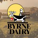 Byrne Dairy Deals App