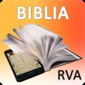 Santa Biblia (RVA)