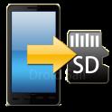 DS Super App2SD Lite