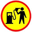 Billiger Benzin in Spanien