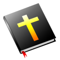 Tamil Bible (RC) -AdFree
