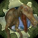 Virtual Pet Dino: Spinosaurus