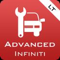Advanced LT for INFINITI