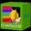 GCodeTouch3D *Beta*
