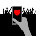 Concert Heart