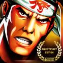 Samurai II