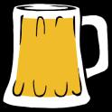 Beer trivia free