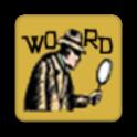 Word Spook