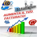 DOWNLOAD EMAIL AZIENDE ITALIA