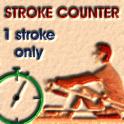 Stroke counter