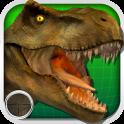 Jurassic Warfare