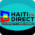 Haiti En Direct for Google TV