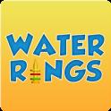 Water Rings
