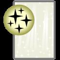 Deckromancy®Trading Card Maker