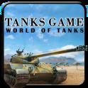 Tank Game - World of Tanks