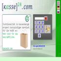 Kasse24 POS