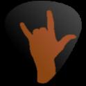 Master of Guitar FretboardFree