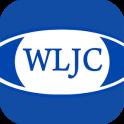 WLJC TV