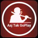 Aaj Tak GoPlay Cricket
